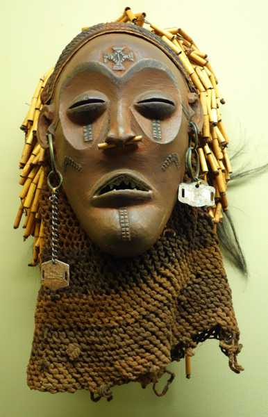 Afričke maske - Page 4 African-masks-function