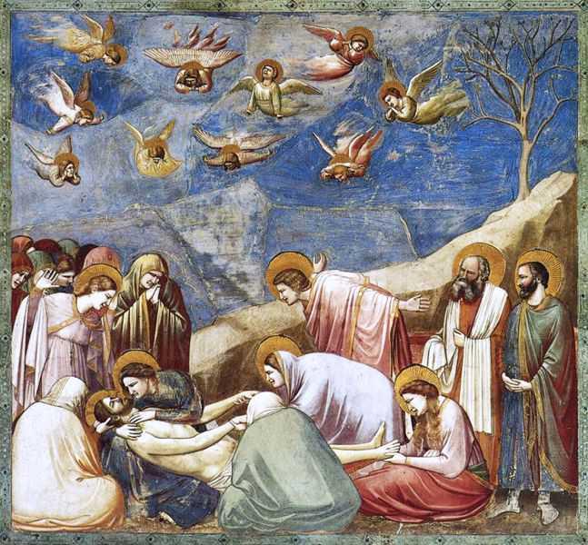 Early Renaissance Art Slideshow
