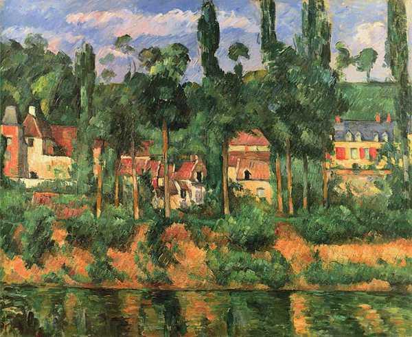History of Art – Cubism Essay