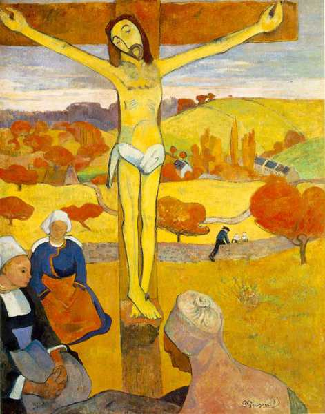 Post Impressionism - The Roots of Modern Art
