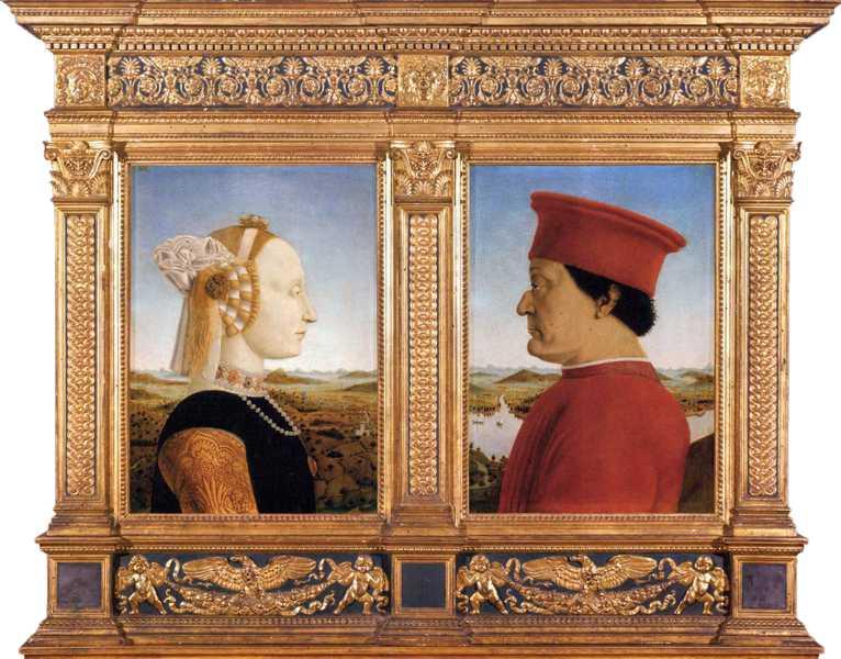 Renaissance humanism