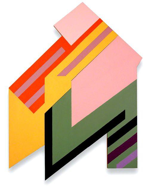 Modern art timeline 2 dada and surrealism to minimalism for Minimalist art 1960