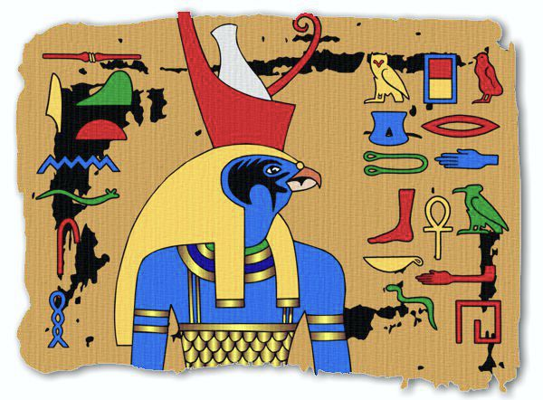 horus-1.jpg
