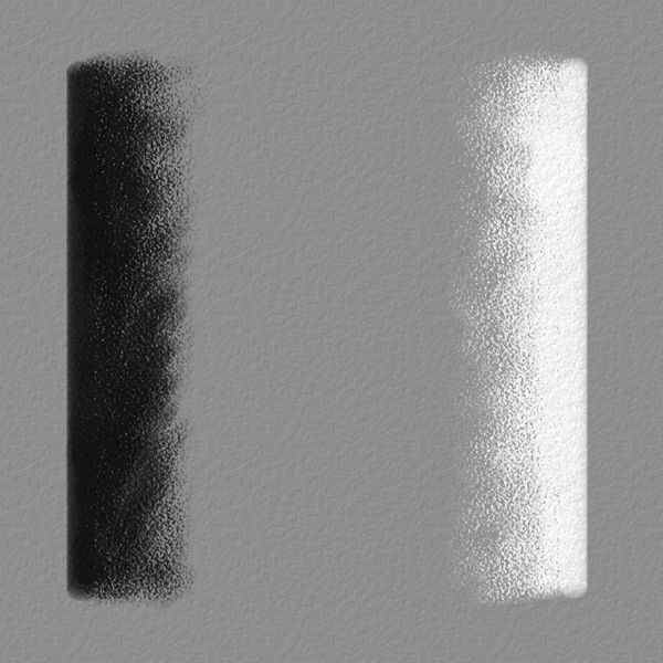 charcoal-texture-2