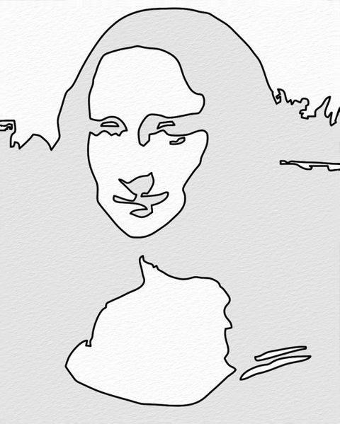 images?q=tbn:ANd9GcQh_l3eQ5xwiPy07kGEXjmjgmBKBRB7H2mRxCGhv1tFWg5c_mWT Ideas For Pop Art Drawing Easy @koolgadgetz.com.info