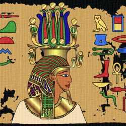 ancient egyptian art lessons modern clipart mountain modern clip art free