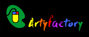 Artyfactory Logo